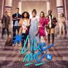 #LikeMe Cast - #LikeMe Seizoen 2 artwork