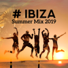 # Ibiza Summer Mix 2019: Top 100, Best Chill Out Compilations, Opening Party del Mar, EDM 2019 - Cafe Chill Del Mar, Ibiza Sexy Chill Beats & DJ Charles EDM