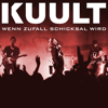 Kuult - Wenn Zufall Schicksal wird Grafik