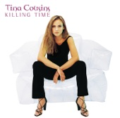 Tina Cousins - Mysterious Times Live lady Ria