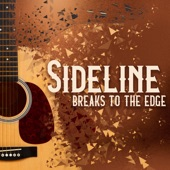Sideline - Return to Windy Mountain