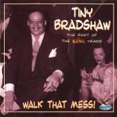 Tiny Bradshaw - Heavy Juice
