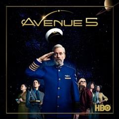 Avenue 5, Staffel 1