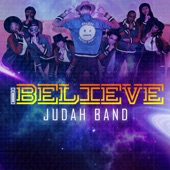 Judah Band - I Believe