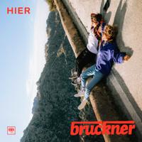 Für immer hier-Bruckner