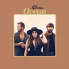 Lady Antebellum - What I'm Leaving For  artwork