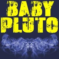 3 Dope Brothas - Baby Pluto (Originally Performed by Lil Uzi Vert) [Instrumental] - Single