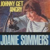 Joanie Sommers - One Boy