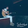 Alec Benjamin - Six Feet Apart artwork
