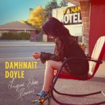 Damhnait Doyle - Shoot To Miss