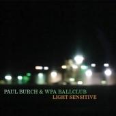 Paul Burch - Prince Ali's Fortune Telling Book of Dreams