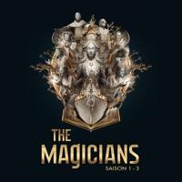 Télécharger The Magicians, Saison 1 - 3 Episode 35