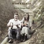 Frank & Allie Lee - Lost John