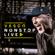 VASCO NONSTOP LIVE - Vasco Rossi