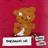 Download lagu Topic & A7S - Breaking Me.mp3