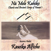 Kunihi Ka Mauna