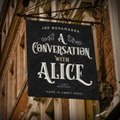 [Download] A Conversation with Alice MP3