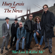 Her Love Is Killin' Me - Huey Lewis & The News