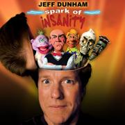 Superfriends - Jeff Dunham - Jeff Dunham