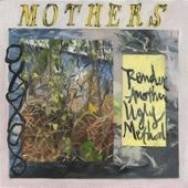 Mothers - Beauty Routine