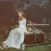 COFFIN (feat. Eminem) by Jessie Reyez iTunes Track 2