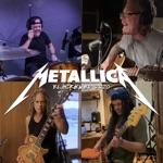 Metallica - Blackened 2020