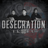 [Download] Desecration MP3