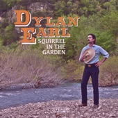 Dylan Earl - Strange