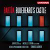 John Relyea, Michelle DeYoung, Bergen Philharmonic Orchestra & Edward Gardner - Bartók: Bluebeard's Castle, Op. 11, Sz. 48