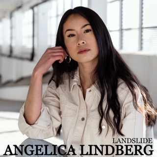 Christina Lindbergs orkester Wikipedia