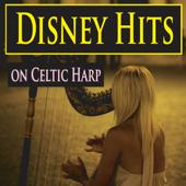 Disney Hits on Celtic Harp