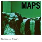 Sideroom Ghost - Maps