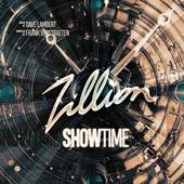 Zillion Showtime