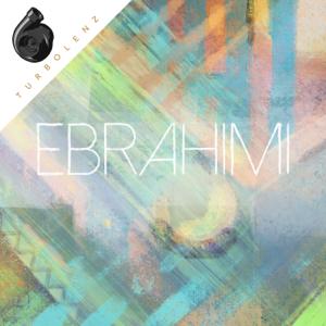 Ebrahimi - För Henne (Dave DK Remix)
