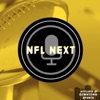 NFL Next Podcast