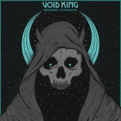 Void King - Burnt at Both Ends