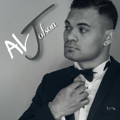 Dream - Single - Al Jolson