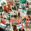 DVBBS - Need U artwork