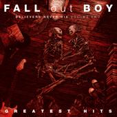 Bob Dylan - Fall Out Boy