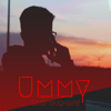 Saad Mughairy - Ummi artwork