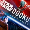 Dooku: Jedi Lost (Star Wars) (Unabridged) AudioBook Download