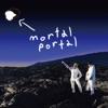 mortal portal e.p. by m-flo