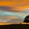 The Concertos 2 - Jim Valesk