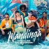 bajar descargar mp3 Con Calma (Salsa) - Mandinga