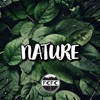 Nature - EP