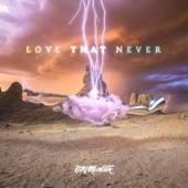TOKiMONSTA - Love That Never