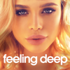 Разные артисты - Feeling Deep (Best of Vocal Deep House - Chill out Set) обложка