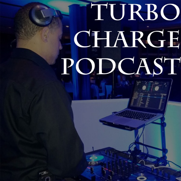 The Turbo Charge Podcast | Listen Free on Castbox
