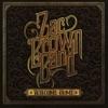 Télécharger les sonneries des chansons de Zac Brown Band
