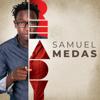 Ready - Samuel Medas